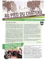 Journal n° 90