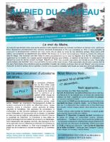 Journal n° 91